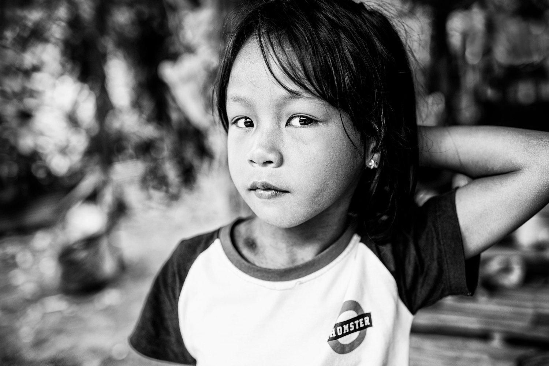 Portfolio of KevinLJ © Kevin Landwer-Johan Malu